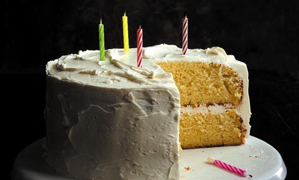 Pin Homemade Ladybug Birthday Decorations Rainpowcom Cake ...